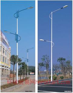 LED路灯 优质LED路灯 精品LED道路灯 LED路灯
