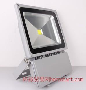 制造高杆投光灯  LED投光灯 机场高杆灯 LED集成投光灯