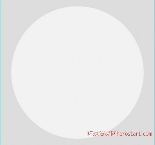 SUP 8008钛白
