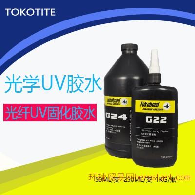 供应光纤涂料、光纤uv胶,uv固化胶水,光纤胶
