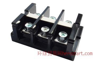 变压器端子,UPS电源接线端子