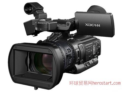 摄像机出租,索尼摄像机租赁,北京摄像公司