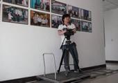 会议摄像、婚礼摄像、庆典摄像、专业摄像、价格实惠