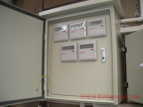 镇江空气源热泵安装、南京热泵电柜安装