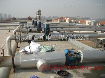 南京空调泵维修、扬州空调泵保养
