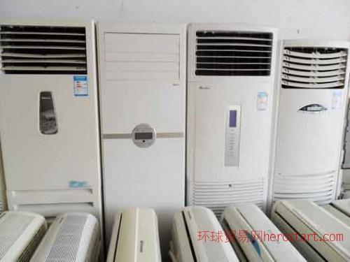 成都空调租赁设备