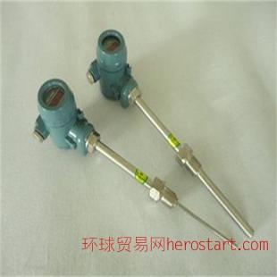 NH-KVV聚氯乙烯绝缘和护套阻燃耐火控制电缆