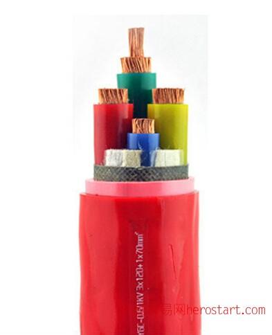 ZR-KVVR阻燃控制软电缆 聚氯乙烯控制电缆