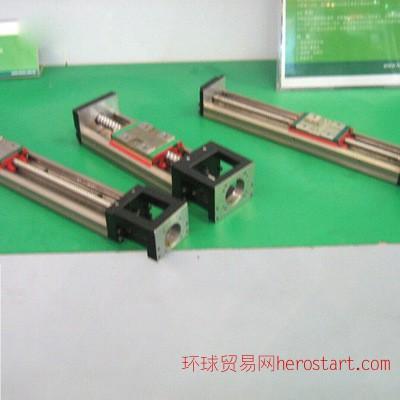 上工四用游标卡尺油标线卡卡尺 0-150 0-200 0-300MM碳钢