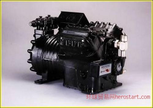 谷轮,比泽尔压缩机,出售,维护,就找武汉中海冷暖