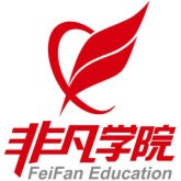 上海手绘服装设计培训班非凡学院