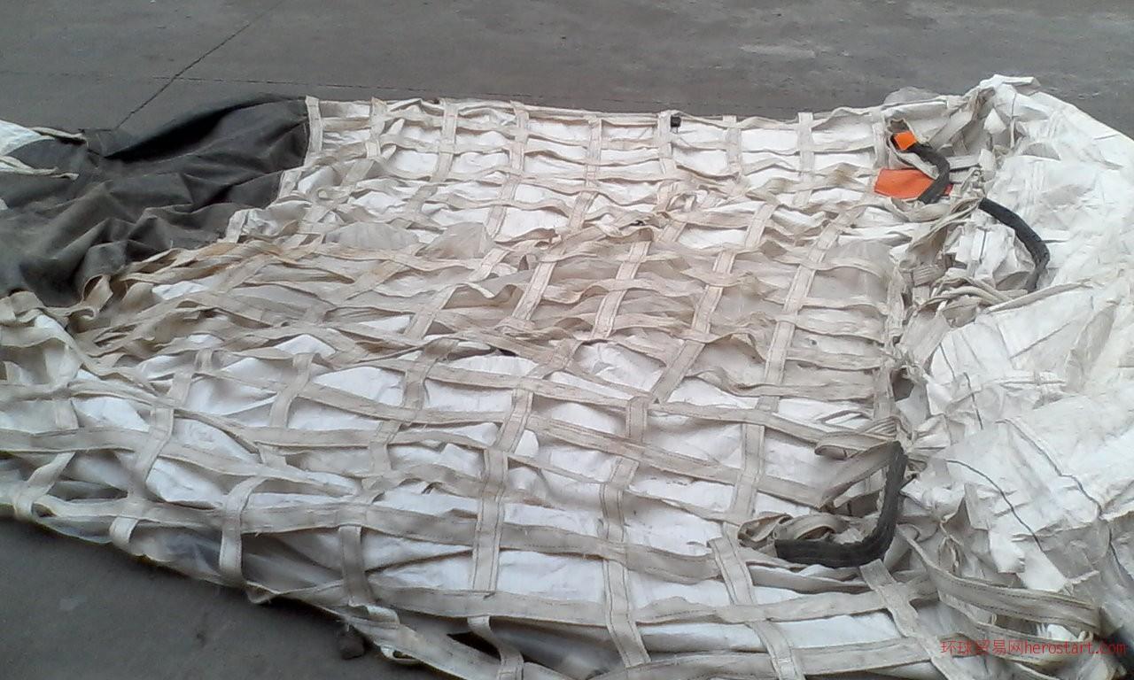 14吨吨袋,出口吨袋,特殊吨袋,高吨位吨袋,大容量吨袋
