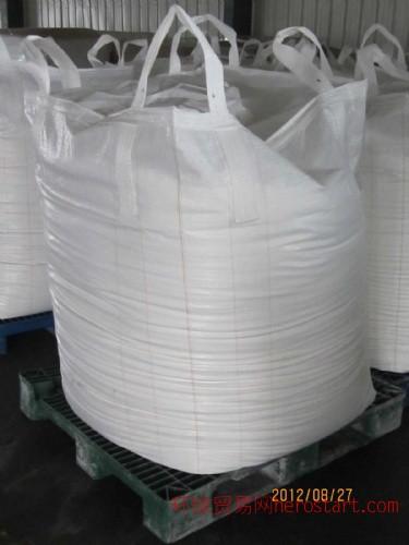 吨袋生产厂家,大吨位吨袋