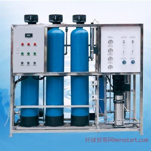 单位直饮水系统