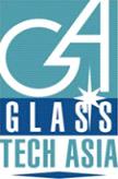 亚洲国际玻璃产品、玻璃制造、处理及材料展览会
