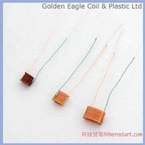 助听器线圈,电感线圈GEM-003
