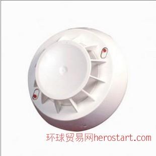 JTW-ZOF-GW602D点型感温火灾探测器