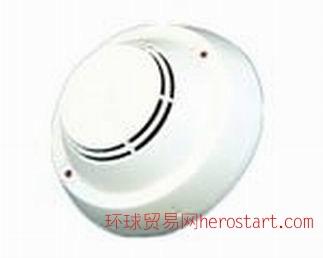 国泰怡安GY601点型光电感烟探测器