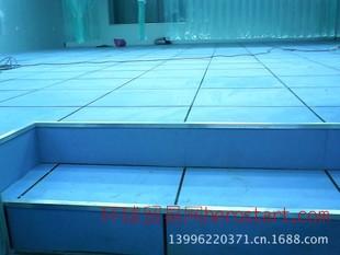 江立遵义重庆防静电地板 品牌效应 质优价廉 成都贵阳抗静电地板