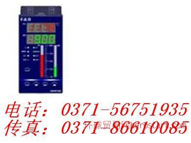 XMGA56U66VP调节仪价格优势