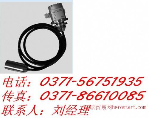 XMD60U16,百特仪表,16路巡检仪