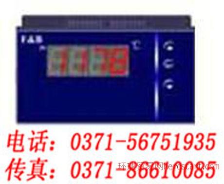 接线图,XMZ6060,百特仪表,数显控制仪