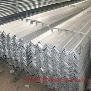 槽钢唐山非标槽钢 Q235 6(m)