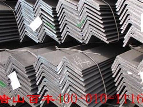 唐山非标槽钢 100(mm)