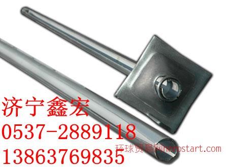 缝管锚杆整套价格,优质管缝式锚杆批发商