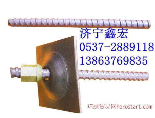 右旋树脂锚杆,等强螺纹钢锚杆,左旋锚杆