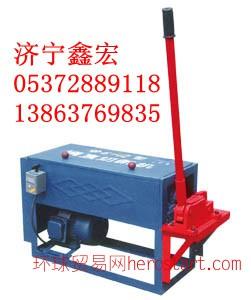 专业生产卧式弯管机,114滚动式弯管机价格行情