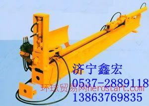 山东MTZ-1型锚杆调直机价格,锚杆调直机参数