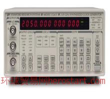 HP6653A_HP6653A
