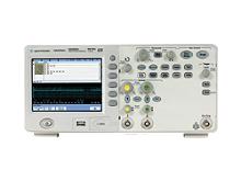 Agilent DSO5052A 供应 示波器