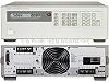 出售 HP6627A_HP6627A