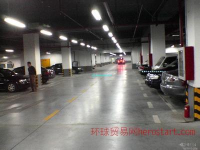 防静电防尘抗渗固化密封地坪材料广州供应