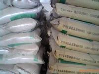 广州供应不发火水泥砂浆