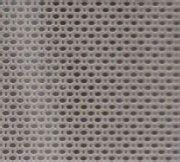 淮安不锈钢台面板 不锈钢台面焊接设备
