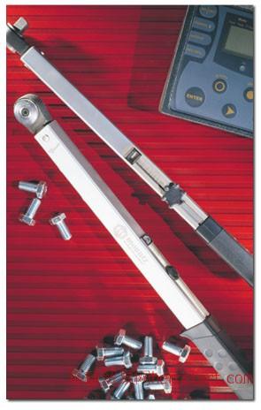 美国MOUNTZ:STW 弹簧扳手