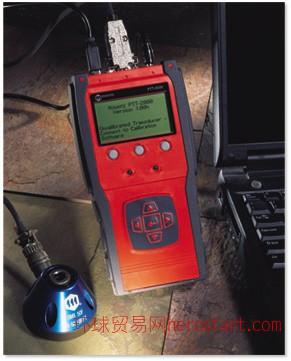 美国MOUNTZ:PTT 扭力和角度分析仪