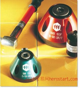 美国MOUNTZ:WSTT焊接钮扣测试工具