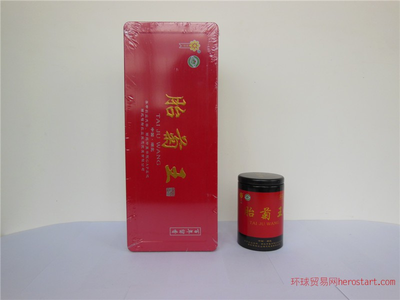 福白菊产地,菊花茶厂,菊花茶批发,中国白菊王