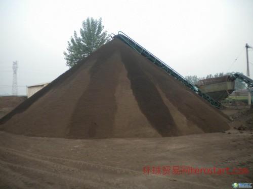 大批供应 生物有机肥  复合肥 叶面肥 发酵鸡粪
