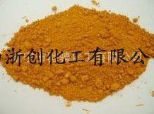 广西氧化铁黄313颜料 湖南三环铁黄