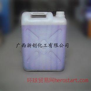广西不饱和树脂促进剂 宁南兰水 湖南钴水