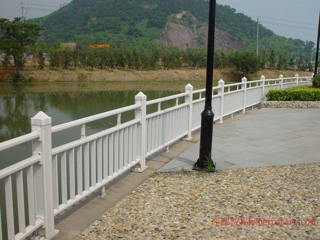 银川长坤护栏厂供各种护栏、护窗