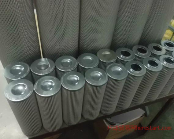 黎明液压油滤芯FBX-63×1、FBX-63×3