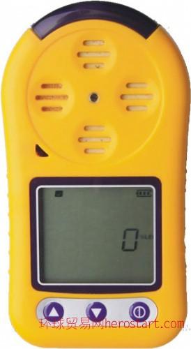 便携式多功能气体检测仪HD-2000A