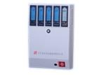 有毒气体报警控制器DAP2210