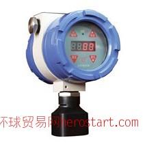 多种可燃气体浓度检测报警器DAP31-22LG